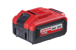 Батерия за акум. бормаш. Li-ion 20V 4Ah RDI-CDB01 and IBW01