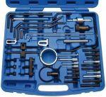 Комплект за зацепване на Citroen/ Peugeot - HPI или HDI двигател