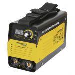 Инверторен електрожен 20-200А Compact Arc 200 Weldstar