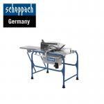Стационарен циркуляр  4200W STRUCTO 5.0 Scheppach