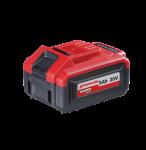 Батерия Li-ion 20V 5Ah за RDI