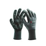 Монтажни ръкавици TIGERFLEX PLUS WÜRTH