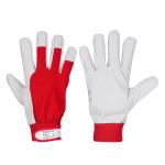 Монтажни ръкавици Protect New WÜRTH