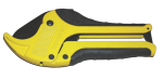 Ножица за PP/PVC тръби 42mm ТМP