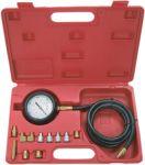 Комплект за налягане на масло Hans Tools