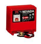 Зарядно устройство NEVADA 6 Telwin