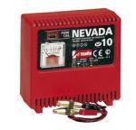 Зарядно устройство NEVADA 10 Telwin