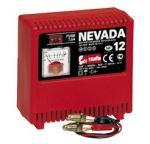 Зарядно устройство NEVADA 12 Telwin