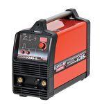 Инверторна машина за ръчно електродъгово заваряване 5-200А Invertec V205-S Lincoln Electric