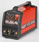 Инверторна машина за ВИГ заваряване 5-160А Invertec V160-TР Lincoln Electric
