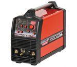 Инверторна машина за ВИГ заваряване 5-200А Invertec V205-TР Lincoln Electric