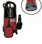Водна помпа потопяема RD - WP002EX 400W Raider