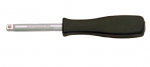 """Върток с дръжка 1/4x150mm CR-V TMP"""""""
