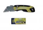 Нож макетен с 4 резци TMP