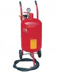 Пясъкоструйка 20галона - 76 литра