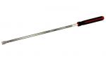 Отвертка - щанга права 5/8''-36'' 930мм Hans Tools