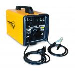 Електрожен 60-180А AC5200 DE Weldstar