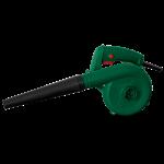 Въздуходувка и прахосмукачка 550W LS - 550 DWT