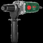 Шлифовалка 600W GS 06-27 LV DWT