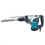 Перфоратор 1050W SDS MAX HR4002 Makita