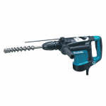 Перфоратор 1100W SDS MAX HR4011C Makita