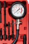 Компресомер за измерване на дизелови двигатели PL