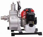 Помпа водна бензинова RD - GWP03 1.25kW Raider
